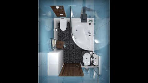 Diseño de cuartos de baño modernos - YouTube