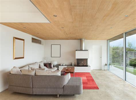 Diseño de interiores. Casas modernas. Piso para interiores ...