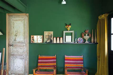 Diseño de interiores - Decoración | Estilos Deco