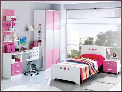 Diseno De Interiores Habitaciones Juveniles | Ideas de ...