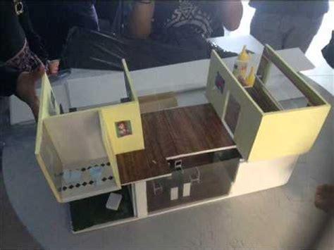diseño de interiores maquetas   YouTube