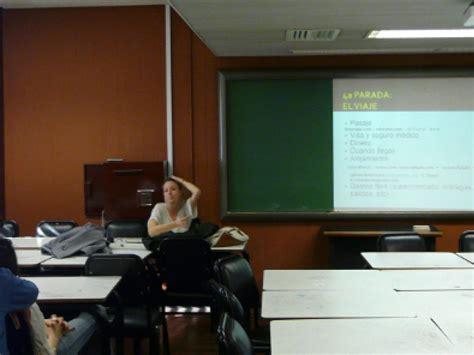 Diseño de Interiores | Universidad de Belgrano