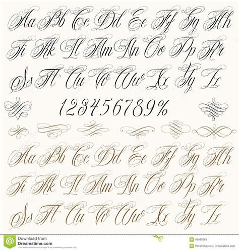 diseño de letras para tatuar - Buscar con Google ...