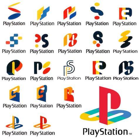 Diseño de logo: ¿Cómo han cambiado los logos de los ...