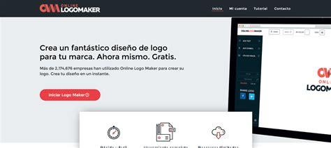 Diseño De Logotipos Gratis Online