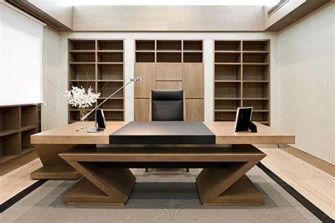 Diseño de Oficinas   Despacho Grupo Gestamp   Lalzada