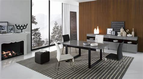 Diseño de oficinas, tener la oficina en casa