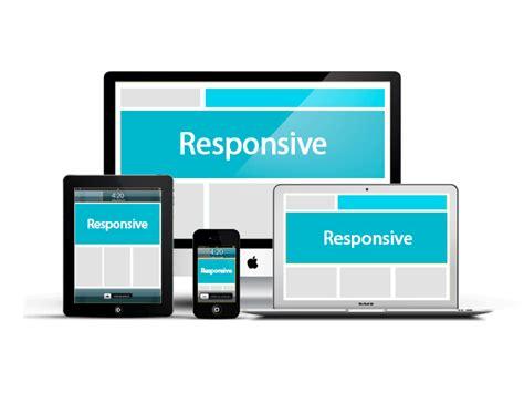 Diseño de páginas web responsive   eduweb páginas web ...