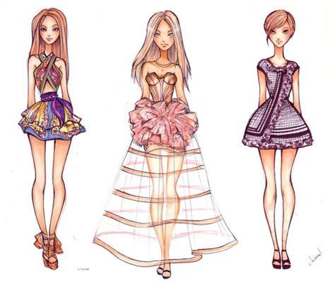 diseño de ropa   Buscar con Google | Proyectos que ...