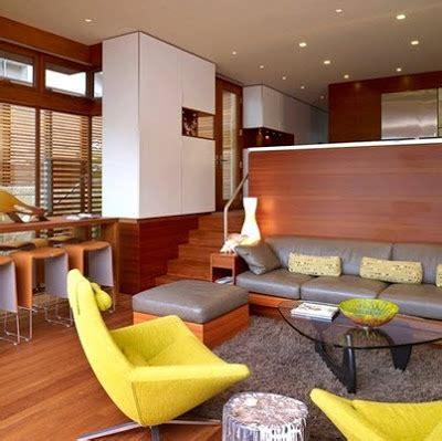 Diseño de Sala Estar con ideas, fotos y tips de ...