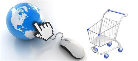 Diseño de Tiendas en Linea, Carrito de Compras, Software ...