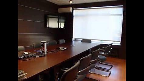 Diseño e instalación de despacho de alta dirección.   YouTube