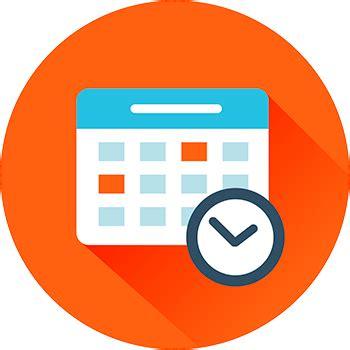 Diseño gráfico (servicios) - Paginas Web Empresas