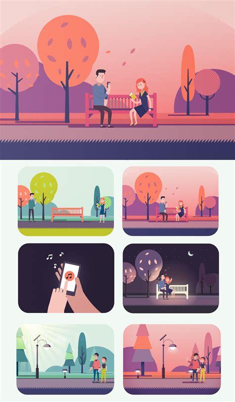 Diseño | ilustracionnn | Pinterest | Ilustraciones ...