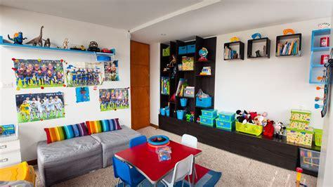 +Diseño Interior - A+DI