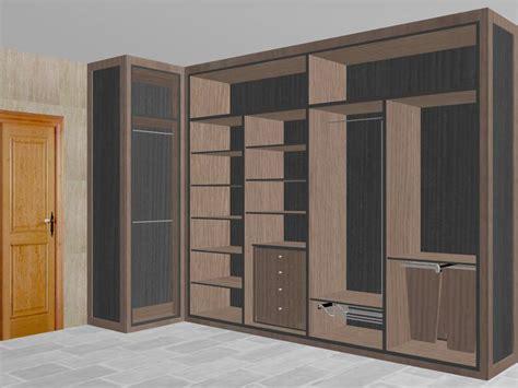 Diseño-interior-vestidor-en-esquina.jpg (800×600) | Camas ...