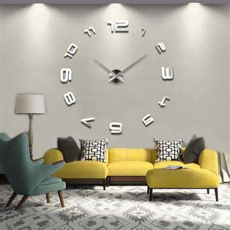 diseño minimalista salas de estar   Hoy LowCost