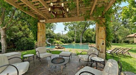 diseño muebles jardin de forja | Hoy LowCost