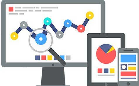 Diseño paginas web – Portales Autogestionables Joomla ...