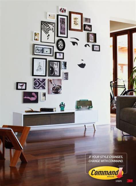 Diseño publicitario a través del interiorismo | paredro.com
