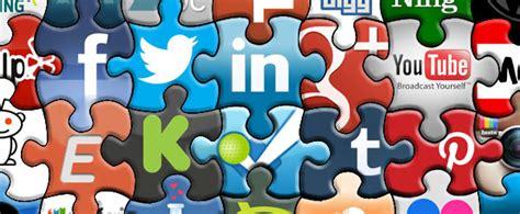 Diseño web y marketing online La definición de Social ...