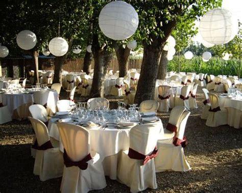 Diseño y Decoracion de Jardines de Casas: Decoración de ...