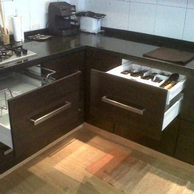 Diseño y fabricacion de muebles de cocina a medida   Talca ...
