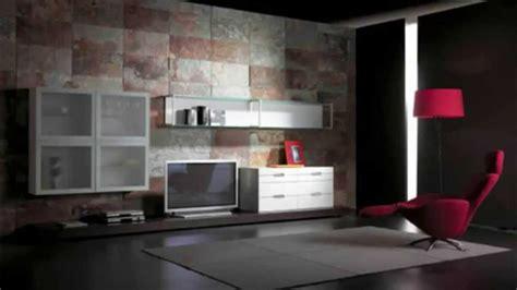 Diseño y Pintura  Decoracion Casas  HD+HQ   YouTube