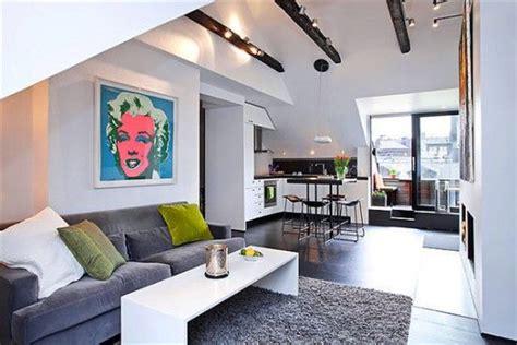 diseños de apartamentos modernos   hogar   Pinterest ...