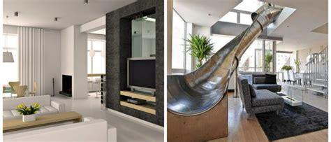 Diseños de baños 2018 ⋆ Decoracion de interiores ...