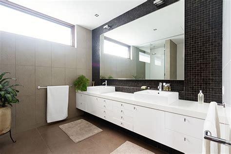 Diseños de baños. Las mejores 75 fotos e ideas para ...