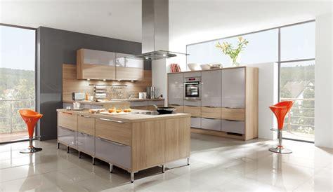 Diseños de cocina Tienda online Conforama   BlogHogar.com