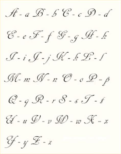 disenos-de-letras-cursivas-para-tatuajes-sencillas ...