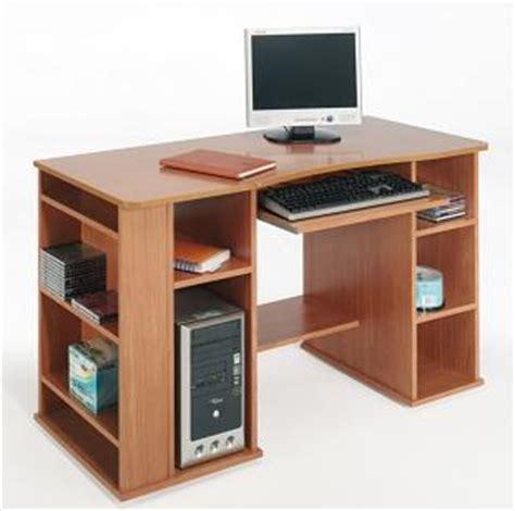 Diseños de mesa de ordenador  I  : Andromeda
