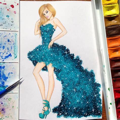 Diseños de Moda Creativos por el artista Armenio Edgar ...