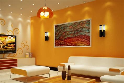 Diseños de pintura para interiores - Imagui | Colores para ...