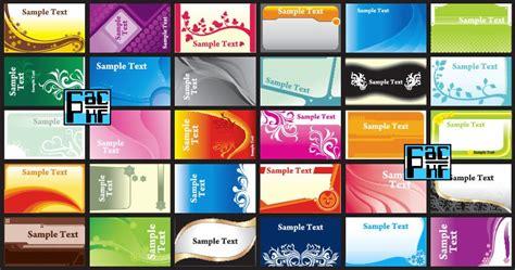Diseños de tarjetas personales para imprimir gratis   Imagui
