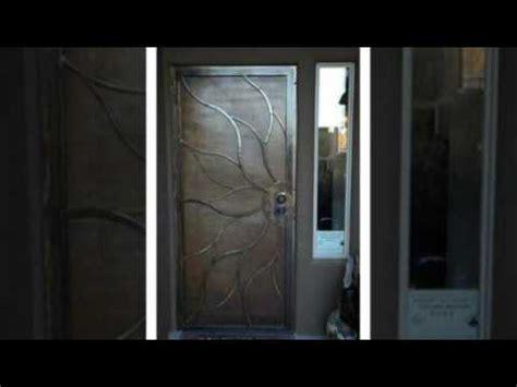 Diseños Puertas de hierro 47 3286749 Asemos cualquier ...