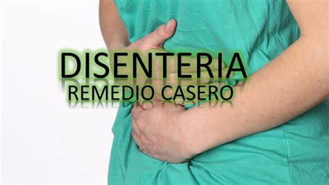 Disenteria | Remedios Caseros Para Disenteria | Medicina ...
