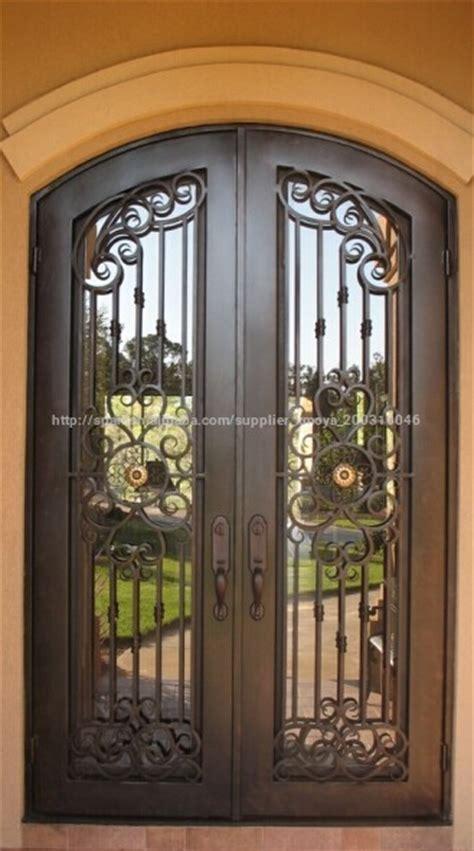 Diseo De Puertas De Metal Para Casas. En Esta Ocasion Te ...