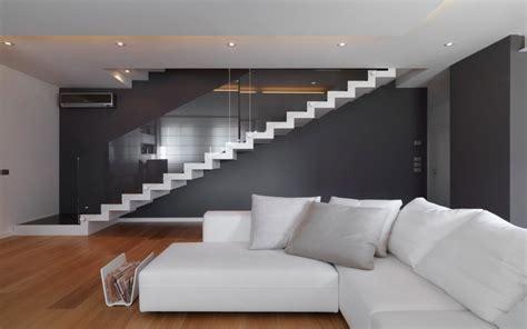 Diseo Minimalista Interiores. Affordable Invito Muebles ...