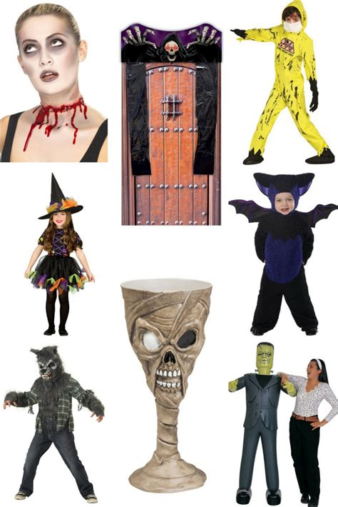 Disfraces originales para Halloween en Funidelia ...
