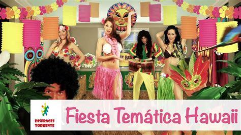 Disfraces para Carnavales y fiestas temáticas.   YouTube