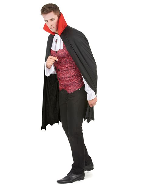 Disfraz de Halloween para adulto