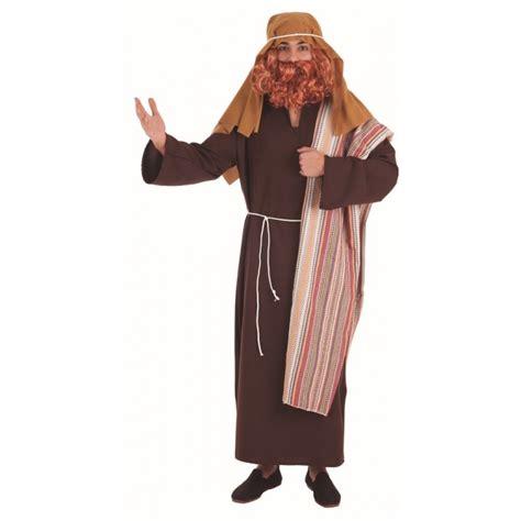 Disfraz de San José o Hebreo para Hombre