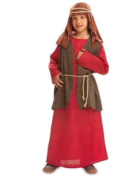 Disfraz hebreo/s.josé infantil