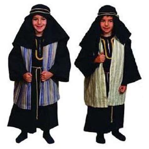 Disfraz san jose - hebreo inf. bt - Barullo.com