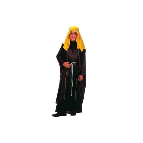 Disfraz san jose - hebreo infantil - Barullo.com