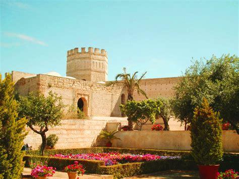 Disfruta del Turismo en Jerez de la Frontera en el Hotel ...