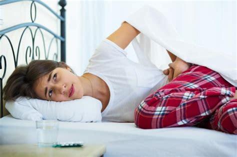 Dismenorrea: causas y tratamiento - ONsalus